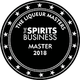 The Liqueur Master 2018