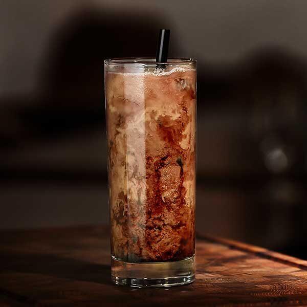 drink-med-choko