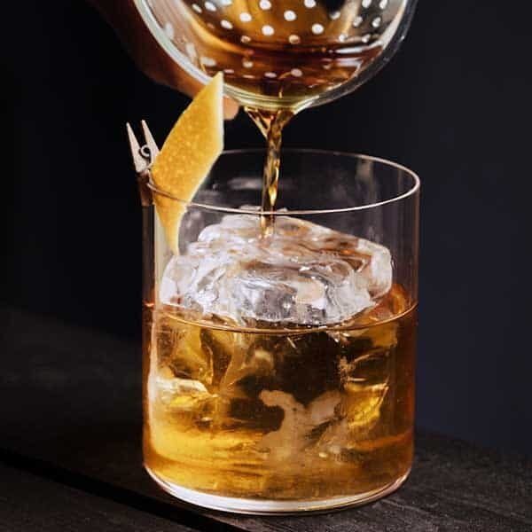 rum-old-fashioned